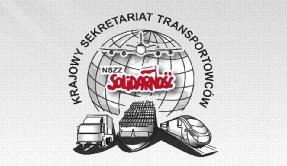 sol-trans